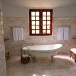 Are Bathtubs Becoming Obsolete? [3 Considerations]