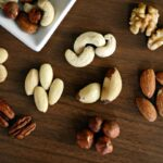How To Eat Nuts With No Teeth? [3 Ways]